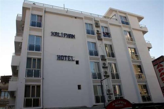 letovanje/turska/sarimsakli/kalifhan/kalif-han-hotel-sarimsakli-hoteli-turskaleto-turskaletovanje-turska.jpg