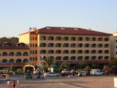 letovanje/turska/sarimsakli/omni/olivera/olivera-hotel-001.jpg