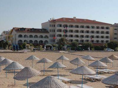 letovanje/turska/sarimsakli/omni/olivera/olivera-hotel-003.jpg