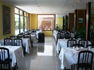 letovanje/turska/sarimsakli/omni/olivera/olivera-hotel-005.jpg