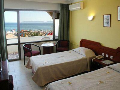 letovanje/turska/sarimsakli/omni/olivera/olivera-hotel-007.jpg