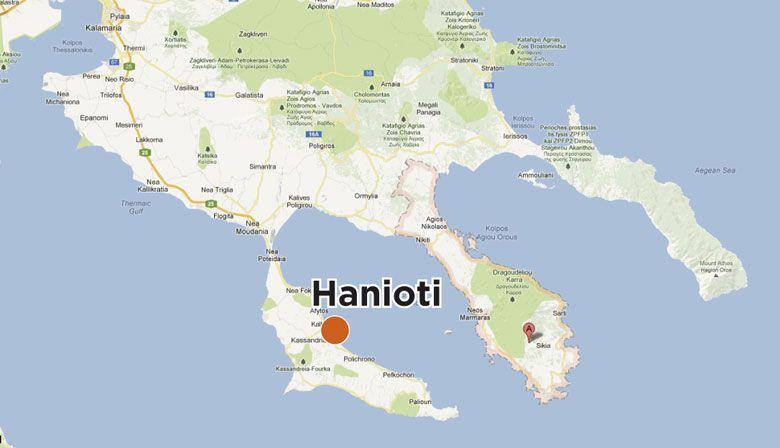 mapa-grcke-hanioti.jpg