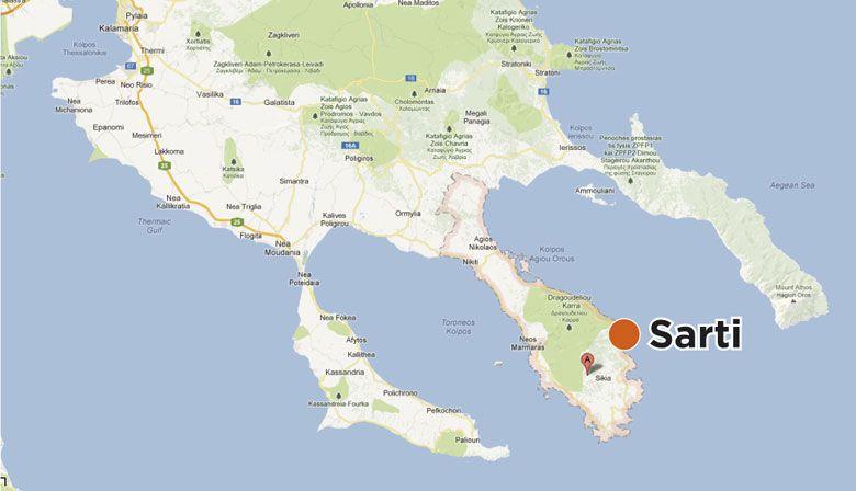 mapa-grcke-sarti.jpg