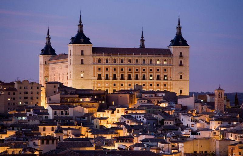 metropole/andaluzija/spanija-13.jpg