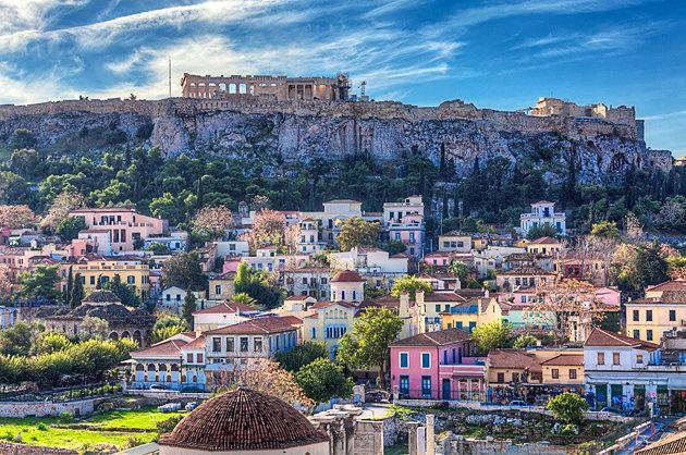 metropole/edipsos/athens-city.jpg