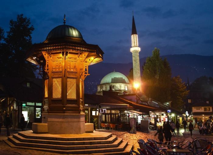 Sarajevo 2.jpg