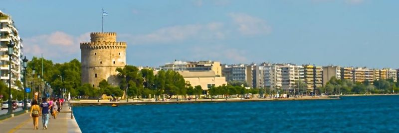 thessaloniki-white-tower.jpg