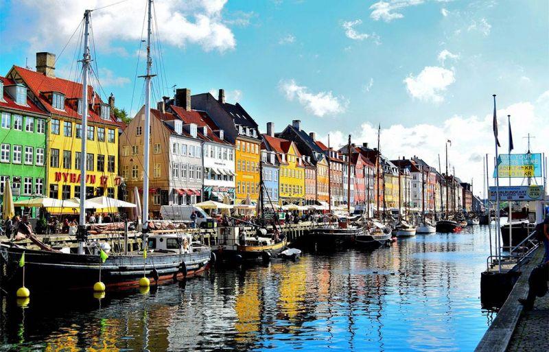 putovanje-u-oktobru-svedska-danska-14.jpg