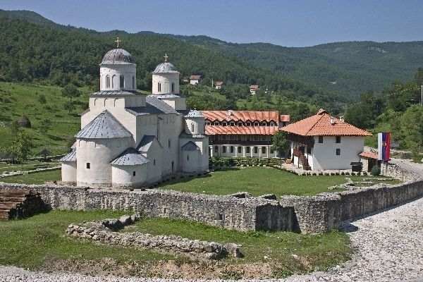 metropole/uvac/manastir-mileseva-1002.jpg