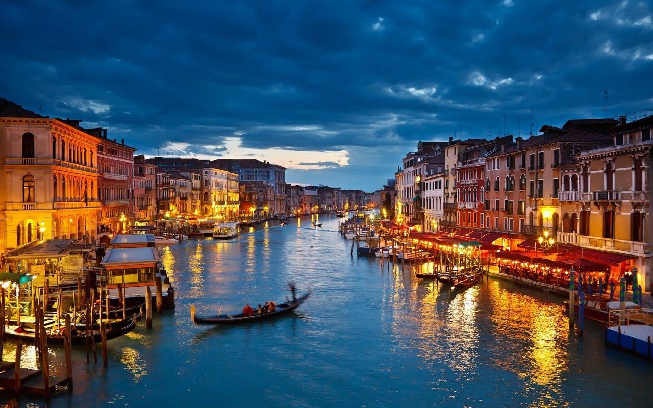 venecija.halotravel2.jpg