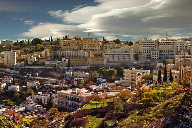 vitlejem-izrael.jpg