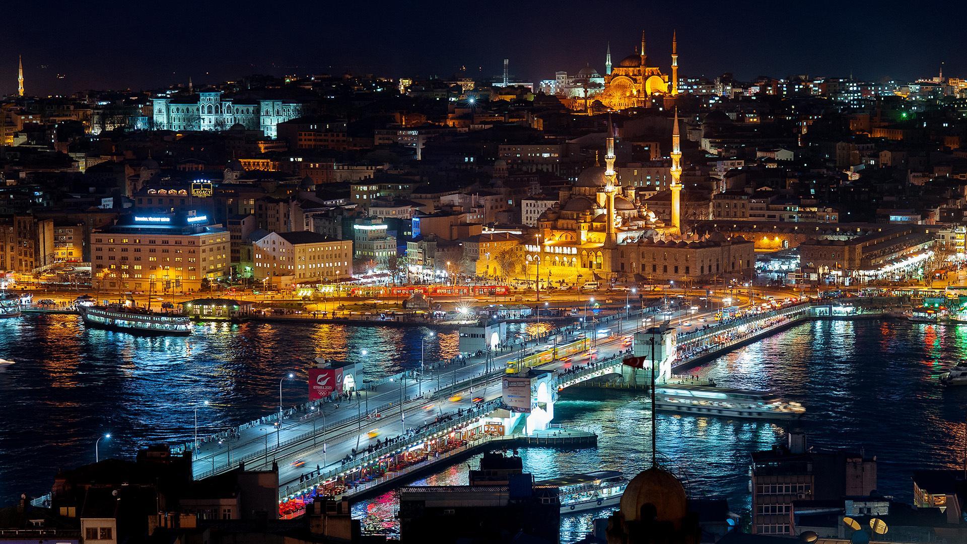 istanbul-11.jpg