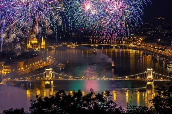 Budimpesta.jpg