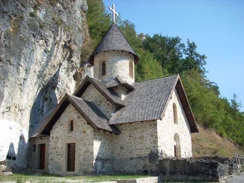 manastir_kumanica.jpg
