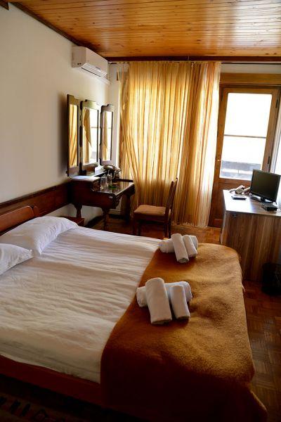 planine/jastrebac/trayal/hotel-trayal-007.jpg