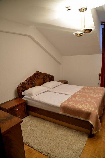 planine/jastrebac/trayal/hotel-trayal-012.jpg