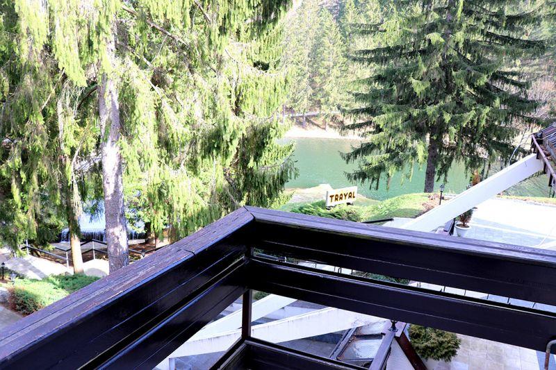 planine/jastrebac/trayal/hotel-trayal-014.jpg