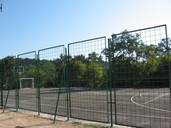 planine/rtanj/balasevic/1584461241-tereni-za-fudbal-i-tenis-07.jpg