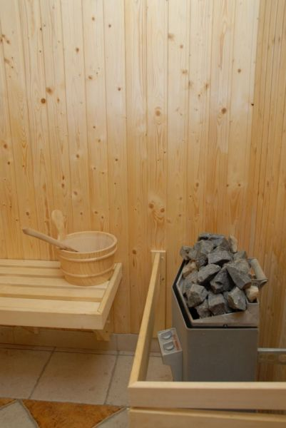 planine/rtanj/balasevic/1584461588-sauna-i-djakuzi-08.jpg