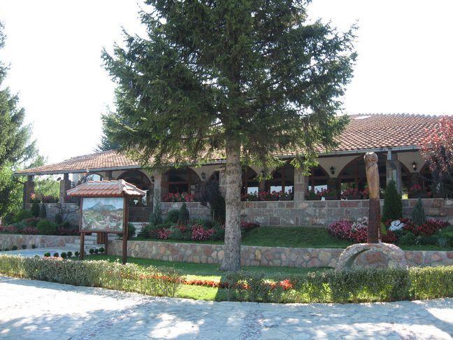 planine/rtanj/balasevic/1584462064-motel-balasevic-26.jpg