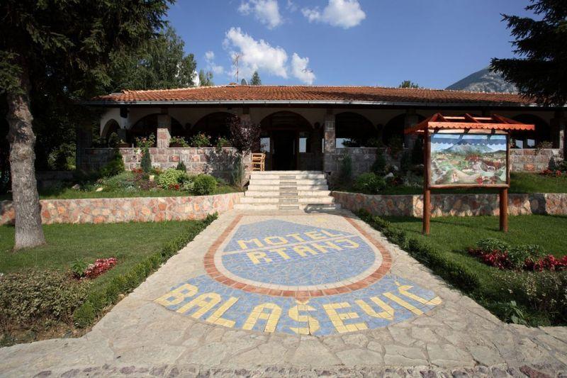 planine/rtanj/balasevic/1584462064-motel-balasevic-28.jpg