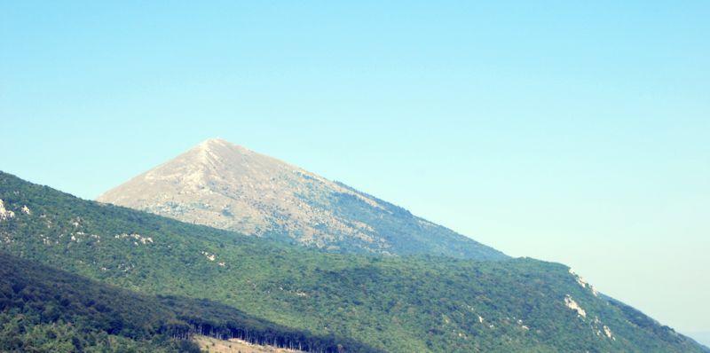 rtanj-mountain.jpg