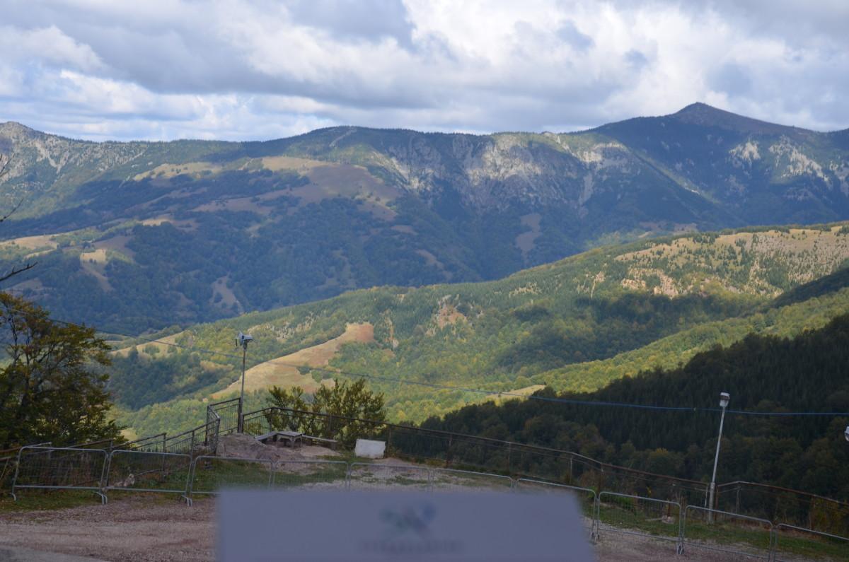 planine/stara-planina/007m.jpg