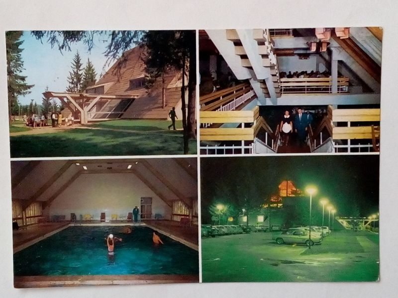 planine/zlatar/panorama/zlatar-hotel-panorama-putovala-1970-g-slika-o-92847769.jpg
