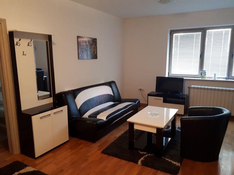 planine/zlatibor/centar/apartman-br-1-5.jpg