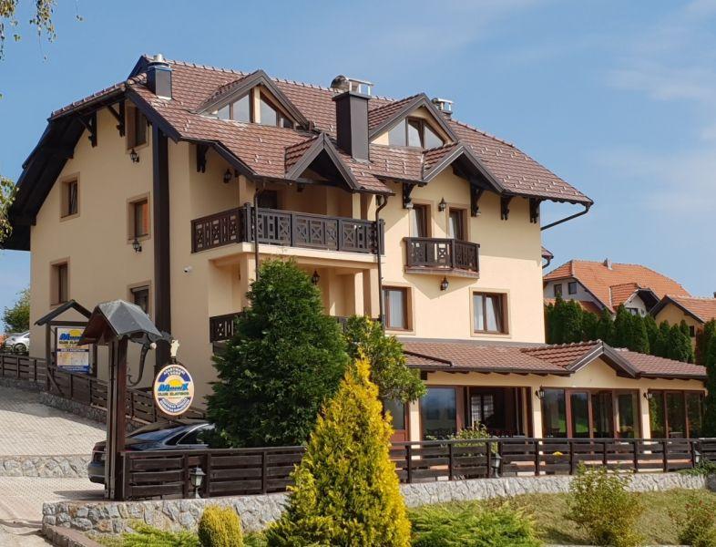 planine/zlatibor/club/monix-club-1.jpg