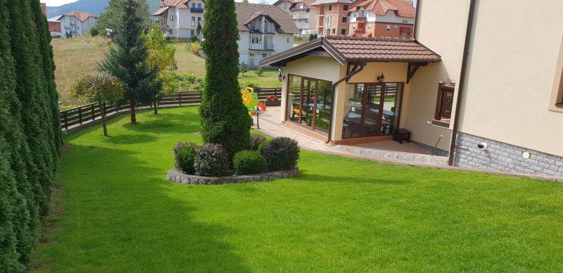 planine/zlatibor/club/monix-club-5.jpg