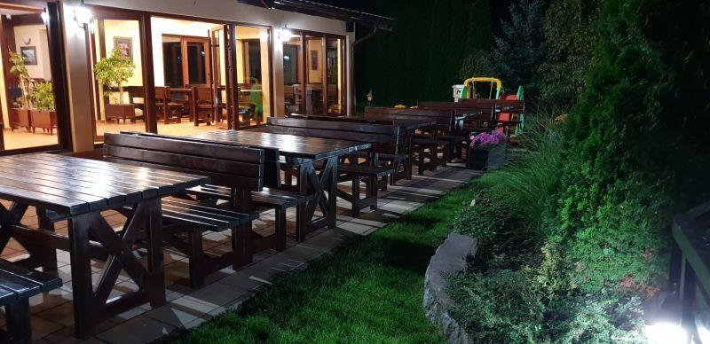 planine/zlatibor/club/monix-club-9.jpg