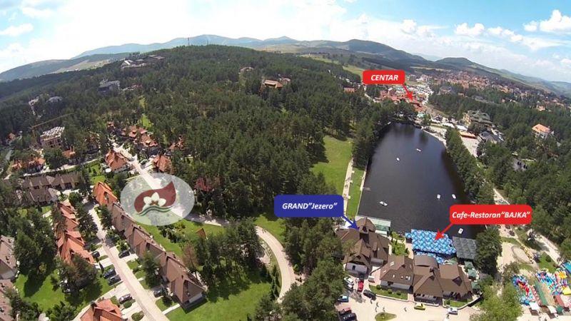 planine/zlatibor/konaci/panorama-pregled.jpg