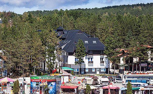 planine/zlatibor/sismir/objekat-06-fa2076dbef.jpg