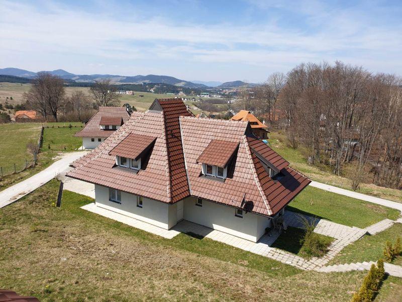 planine/zlatibor/village/monix-village19-0.jpg