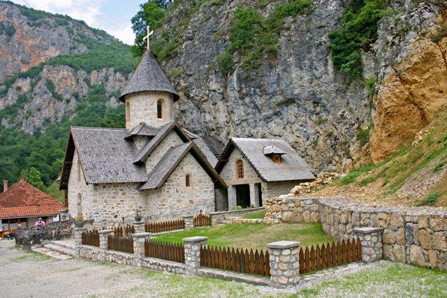 manastir-kumanica-850px.jpg