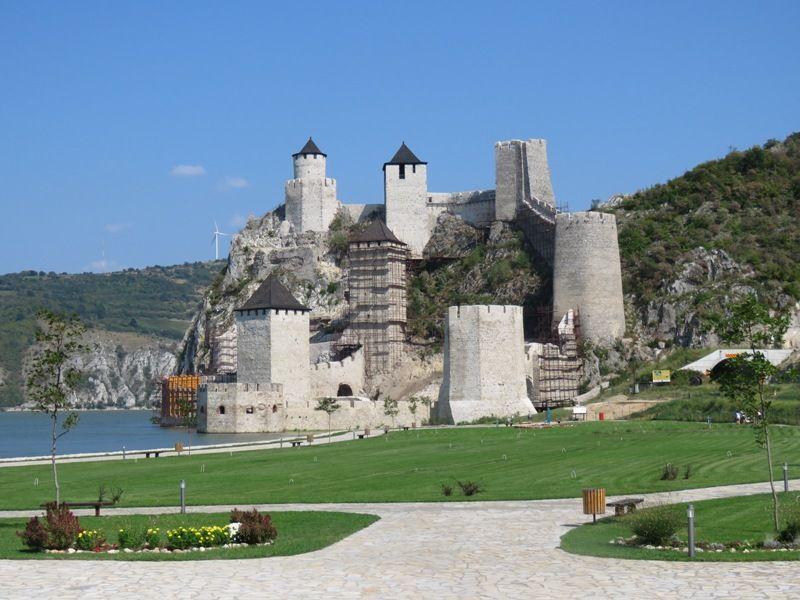 golubac-fortress.jpg