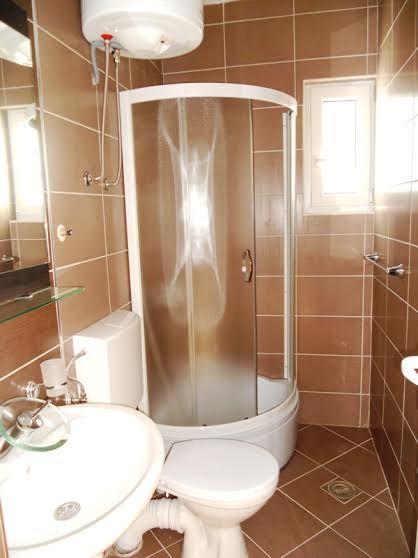 polyagram/11-d-vode-kupatilo.jpg