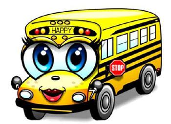 112706-happy-bus.jpg