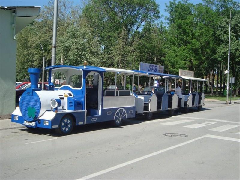 turisticki_vozic_01.jpg