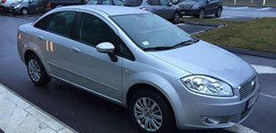 rentacar/fiatlinea49164.jpg