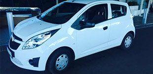 rentacar/spark87154.jpg