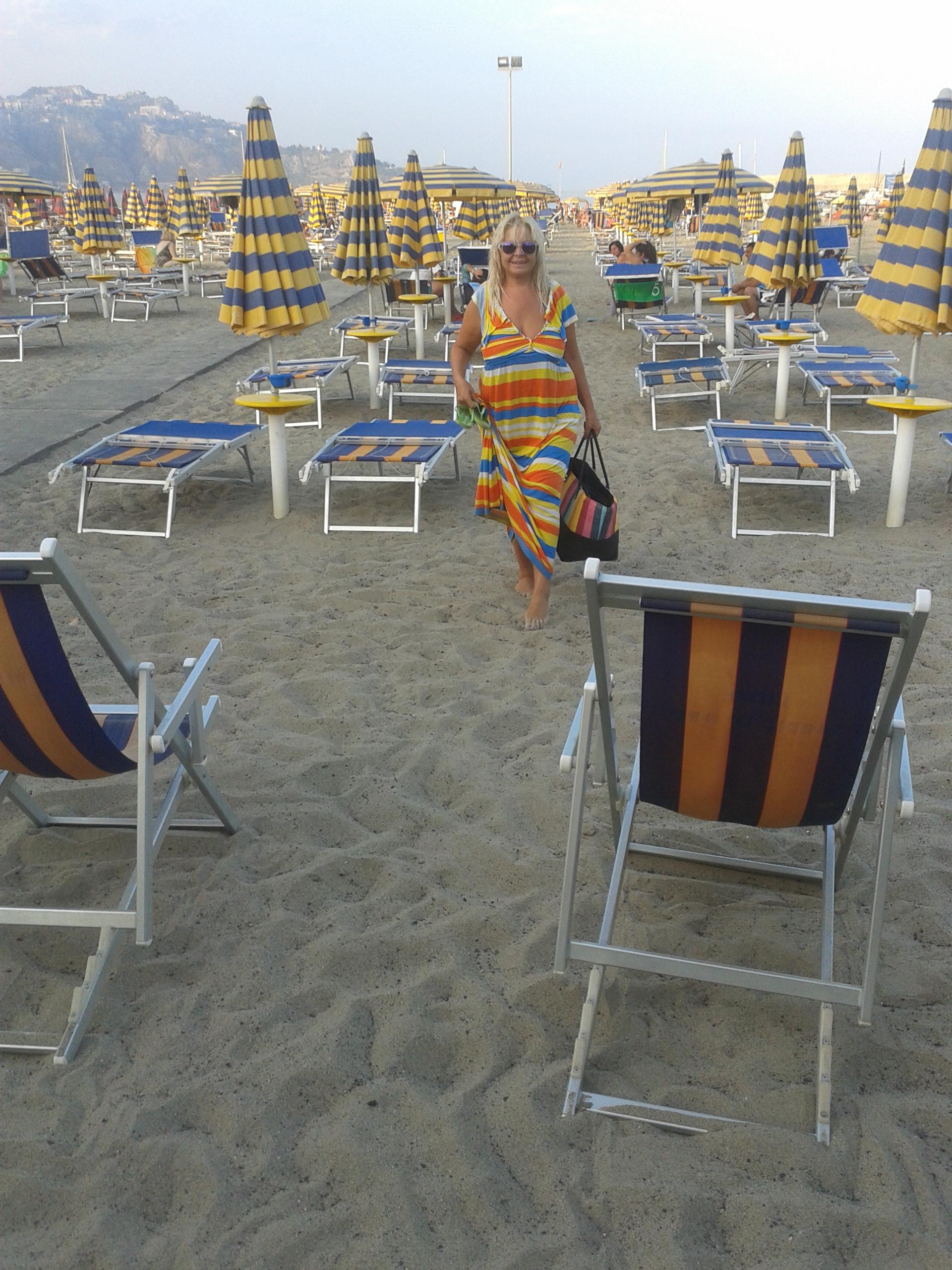 sicilija-plaza.jpg