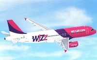 WizzAir Prodaja Avionskih Karata