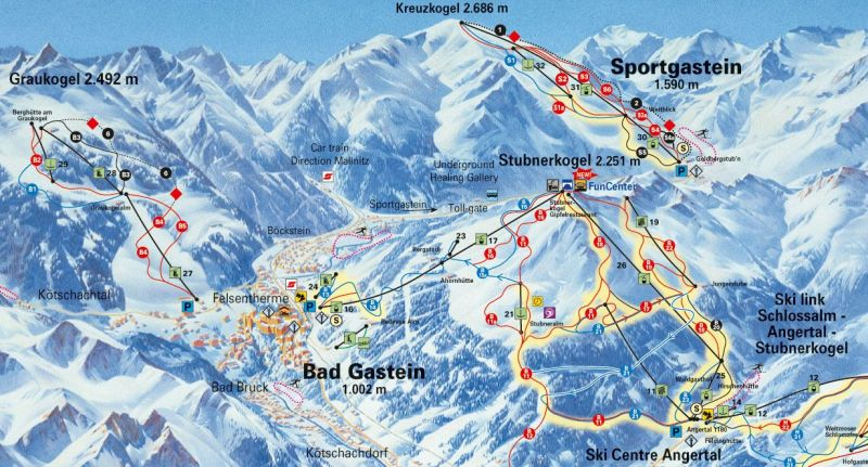 bad-gastein-piste-map.jpg