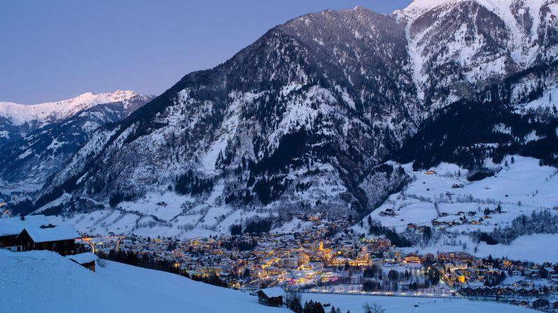 topflight-ski-bad-hofgastein-6-djarn5.jpg