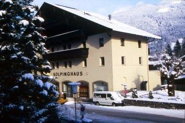 zimovanje/austrija/kitzbuhel/kolpinghaus/accomodationimage.jpg