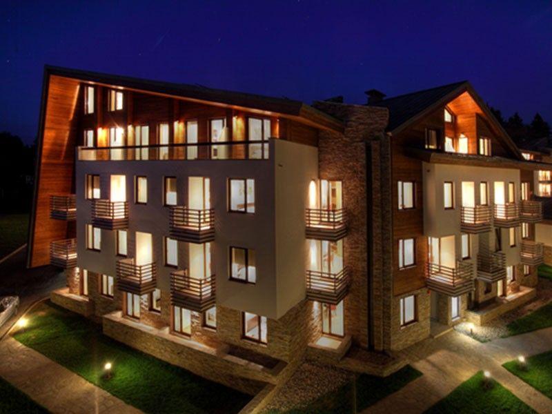 zimovanje/bugarska/borovec/euphoria/1024x-1493052049-euphoria-club-borovec-zima-skijanje-zimovanje-04.jpg