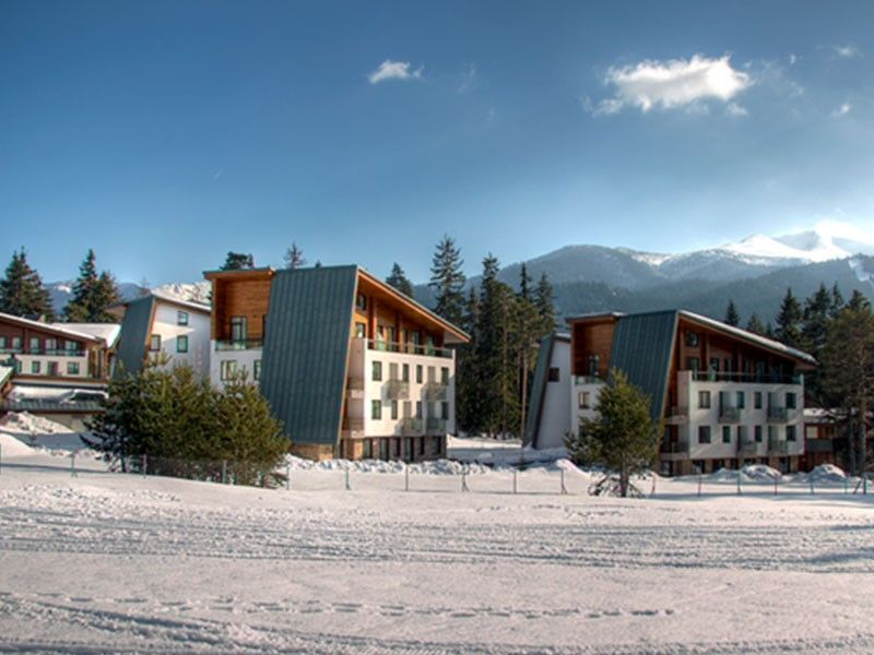 zimovanje/bugarska/borovec/euphoria/1024x-1493052051-euphoria-club-borovec-zima-skijanje-zimovanje-08.jpg