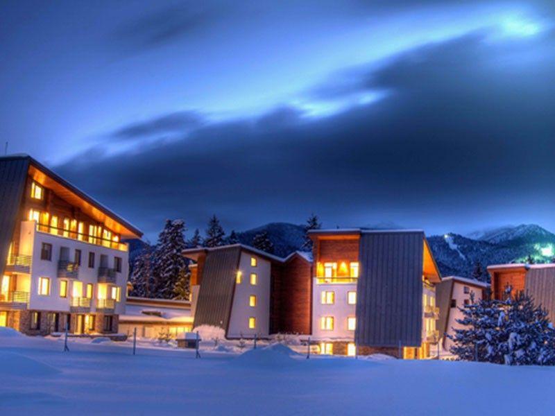 zimovanje/bugarska/borovec/euphoria/1024x-1493052051-euphoria-club-borovec-zima-skijanje-zimovanje-09.jpg